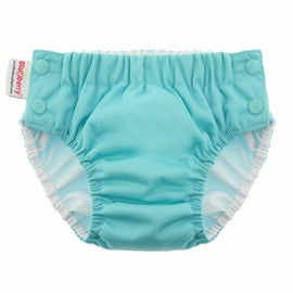 Freestyle Swim Diaper - Maui