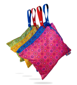 Bummis Fab Wet Bag