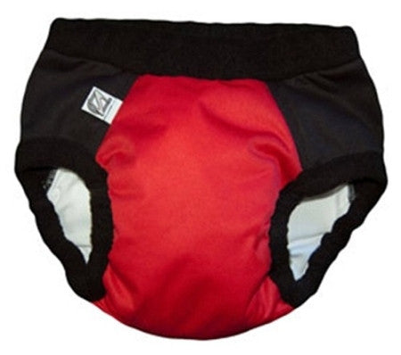 Super Undies Nighttime Underwear