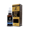 Airy Alexandria-Beard Oil