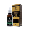 TeaTreetment Beard Oil