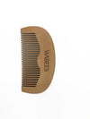 Wallet Comb- Light