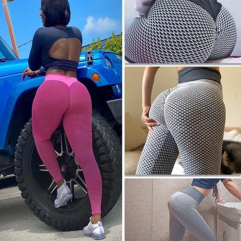 【New arrival!!】Sexy Leggings Booty Yoga Pants