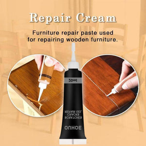 Furniture Breakage Repair Cream