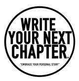 Write Your Next Chapter