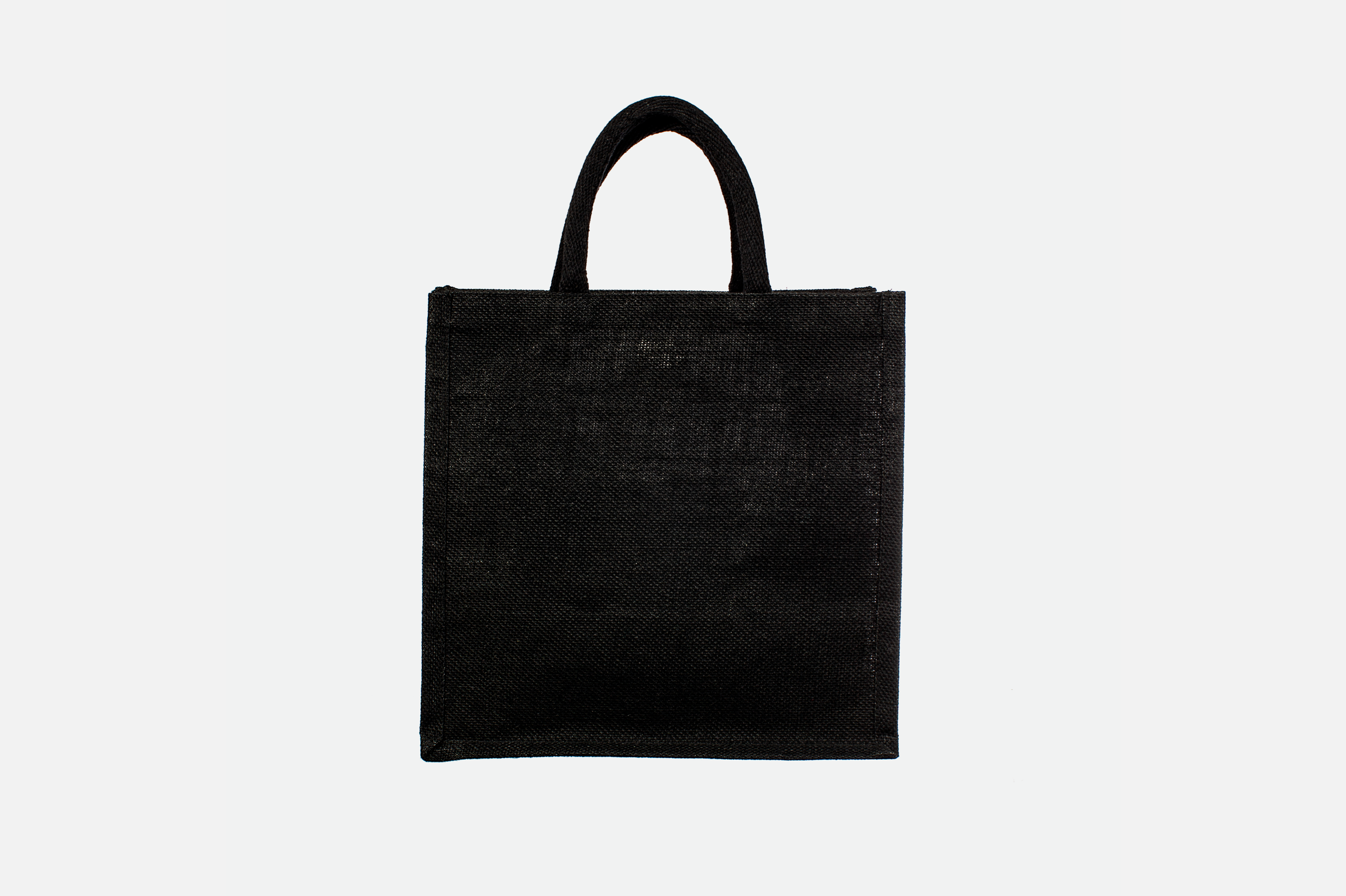 Emmerdale Tote Bag - Small