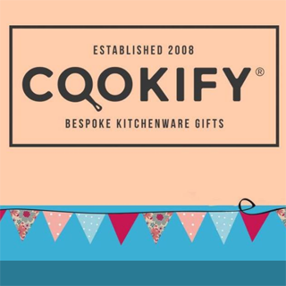 Cookify - Fun and thoughtful kitchenware gifts