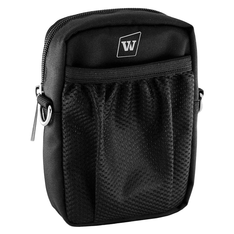 Voice Amplifiers Speaker Carry Case WB010 | WinBridge