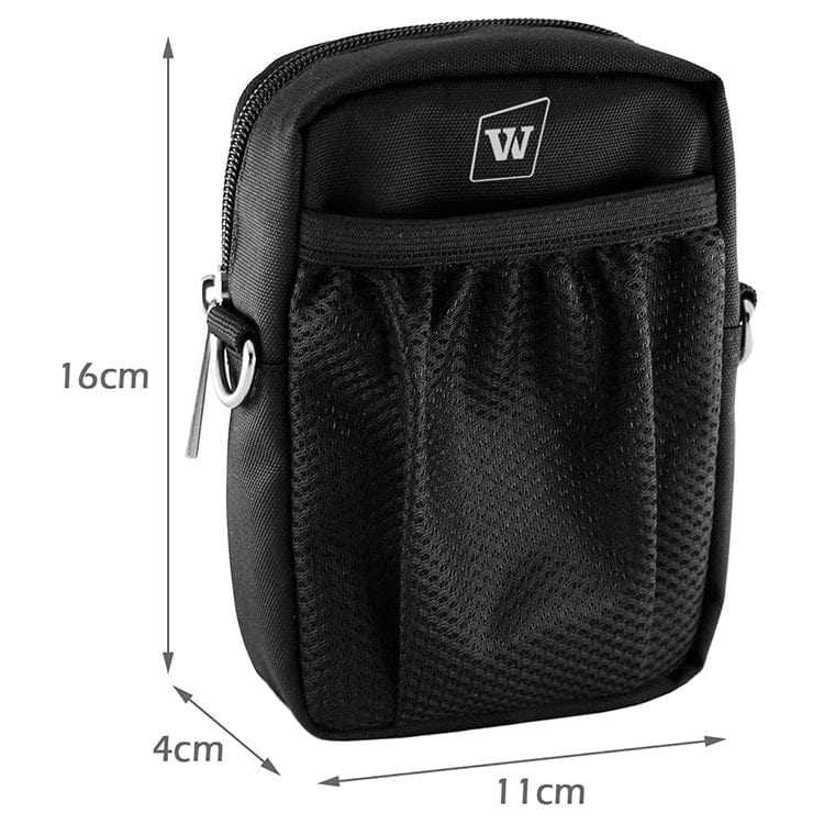 Voice Amplifiers Speaker Carry Case WB010 | WinBridge Free Shipping