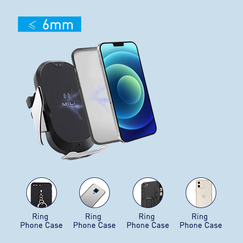 iPhone 12 car charger, car charger, best car charger 2020, magsafe car charger