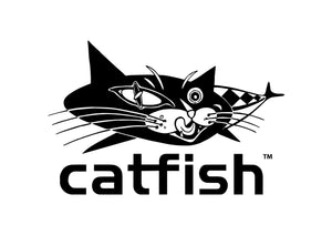 Catfish Womens