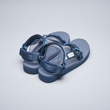 Load image into Gallery viewer, Suicoke DEPA-Cab - NAVY