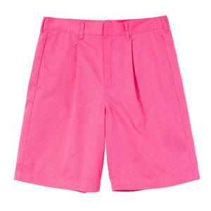 Stüssy Lee Baggy Short