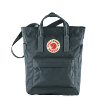 Load image into Gallery viewer, Fjällräven Kånken Totepack