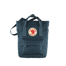 Load image into Gallery viewer, Fjällräven Kånken Totepack Mini