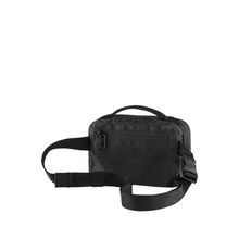 Load image into Gallery viewer, Fjällräven Kånken Hip Pack