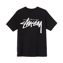 Load image into Gallery viewer, Stüssy Stock T-Shirt
