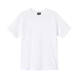 Stüssy Stock T-Shirt