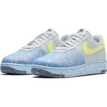 Load image into Gallery viewer, Nike Air Force 1 Crater