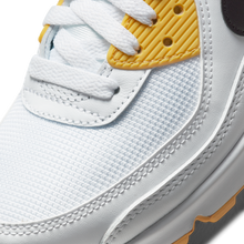 Load image into Gallery viewer, Nike Air Max 90