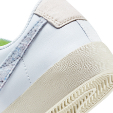Load image into Gallery viewer, Nike Blazer Low SE