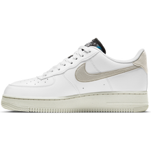 Load image into Gallery viewer, Nike Air Force 1 '07 SE