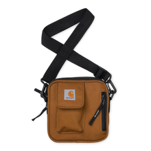 Load image into Gallery viewer, Carhartt WIP Small Essentials Bag