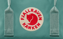 Load image into Gallery viewer, Fjällräven Classic Kånken Backpack