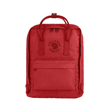 Load image into Gallery viewer, Fjällräven Re-Kånken Bag