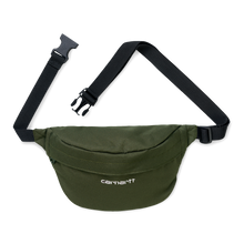 Load image into Gallery viewer, Carhartt WIP Payton Hip Bag