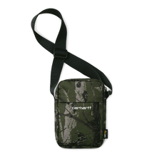 Load image into Gallery viewer, Carhartt WIP Payton Shoulder Pouch