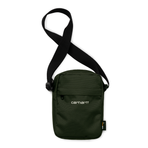 Carhartt WIP Payton Shoulder Pouch