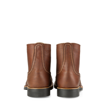 Load image into Gallery viewer, Red Wing 3365 Iron Ranger Boot