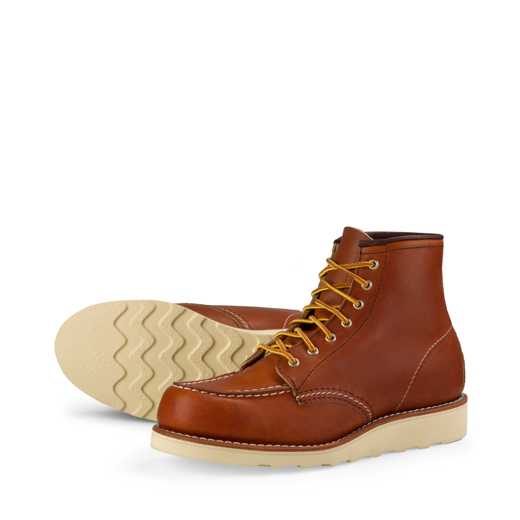 Red Wing 3375 6