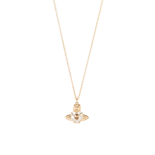 Load image into Gallery viewer, Vivienne Westwood Ariella Pendant