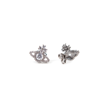 Load image into Gallery viewer, Vivienne Westwood Valentina Orb Earrings