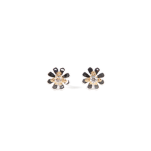 Load image into Gallery viewer, Vivienne Westwood Florette Earrings