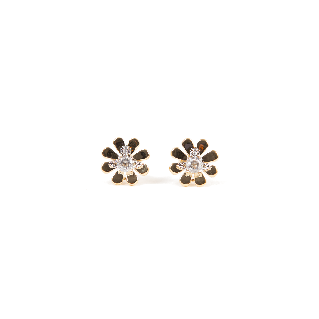 Vivienne Westwood Florette Earrings