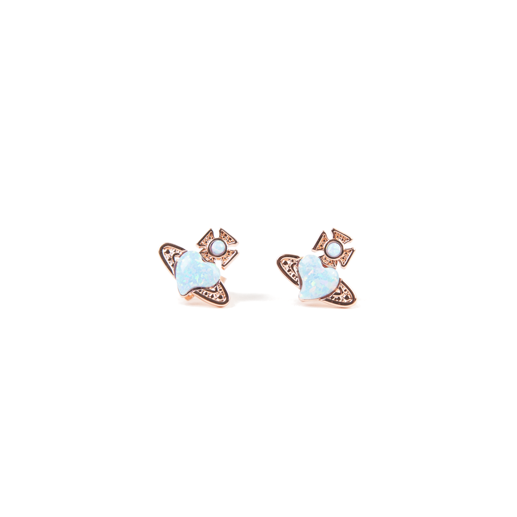 Vivienne Westwood Cissy Earrings