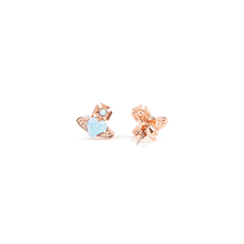 Load image into Gallery viewer, Vivienne Westwood Cissy Earrings