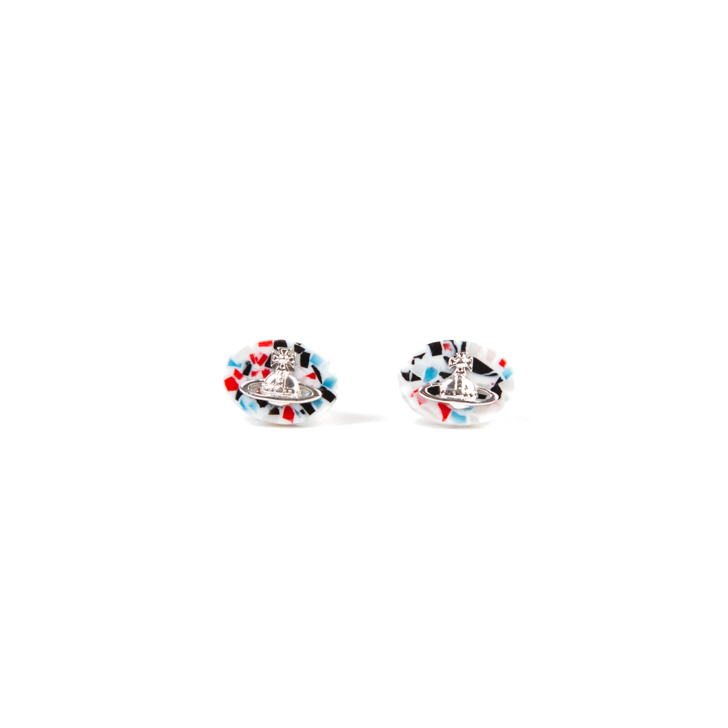 Vivienne Westwood Pauline Earrings