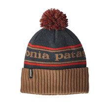 Load image into Gallery viewer, Patagonia Powder Town Beanie