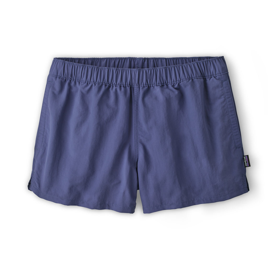 Patagonia Barely Baggies Shorts