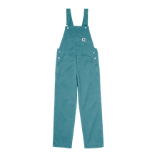 Load image into Gallery viewer, Carhartt WIP Bib Overall Straight