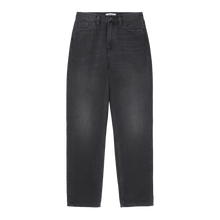 Load image into Gallery viewer, Carhartt WIP Mita Pant