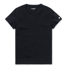 Load image into Gallery viewer, Carhartt WIP Base T-Shirt