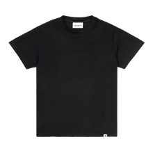 Load image into Gallery viewer, Carhartt WIP Seri T-Shirt