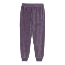 Load image into Gallery viewer, Carhartt WIP Silverton Sweat Pant
