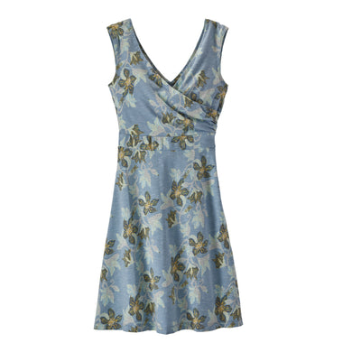 Patagonia Porch Song Dress