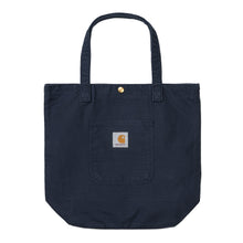 Load image into Gallery viewer, Carhartt WIP Simple Tote Bag
